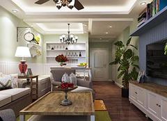 客厅养什么植物招财旺财 客厅养什么花和植物旺风水 客厅植物摆放风水禁忌