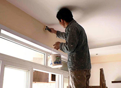 春季装修房子好不好 为什么越来越多的人选择在春季装修