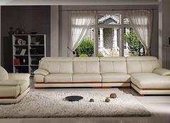 客厅沙发什么颜色大气上档次 客厅沙发什么颜色旺财 沙发背景墙什么颜色好看