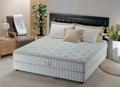 8岁儿童适合睡什么床垫 床垫使用寿命一般多久 什么牌子的床垫好用便宜
