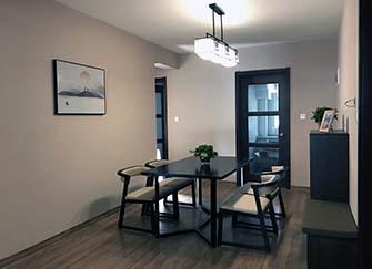 125平装修需要多久 125平房子适合什么风格 125平的房子装修要多少钱