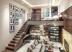什么是挑高卧室 挑高卧室如何设计 6米高的卧室怎么装修