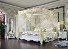 夏天的蚊帐有哪些款式 对婚姻好的蚊帐颜色 蚊帐的品牌有哪些比较靠谱