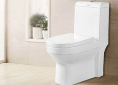 邦龙卫浴怎么样好不好 邦龙卫浴是几线品牌 邦龙卫浴价格表