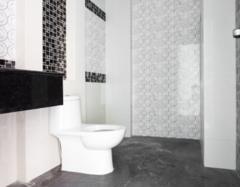6平米卫生间怎么装修 6平米卫生间装修多少钱 6平米卫生间造价清单