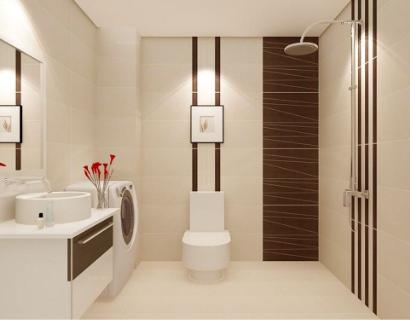 8平米卫生间装修怎么设计 8平米卫生间装修怎么装 8平米卫生间装修费用