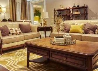 杜莎家具质量怎么样好不好 杜莎家具是几线品牌 杜莎家具价格多少钱