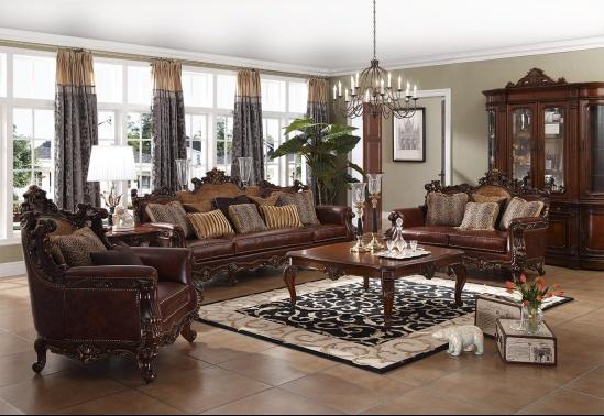 富邦美品家具怎么样好不好 富邦美品家具是什么档次 富邦美品家具价格多少钱