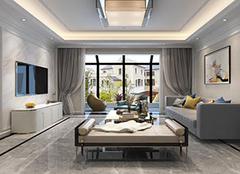 100平米欧式装修大概多少钱 房子怎么装修最省钱又美观 房屋装修风格哪种便宜点