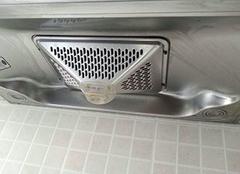油烟机有异响什么原因 油烟机有异响怎么处理 抽油烟机怎么清洗里面
