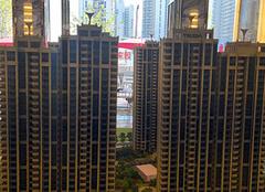 沈阳买房贷款首付要求 沈阳买房贷款流程 沈阳买房贷款年龄限制