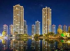 北京买房贷款最多可以贷多少年 北京买房贷款最多可以贷25年吗 北京买房贷款哪个银行好