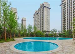 济南公租房申请条件2020 济南公租房可以购买吗 济南公租房多少钱一个月