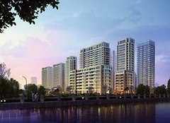 北京公积金贷款上限 北京公积金贷款能贷多少 北京公积金贷款能贷多少