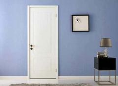 木塑门的优缺点 木塑门价格一般多少 木塑门什么牌子好