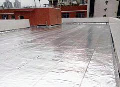 房项防水补漏施工方案 房顶防水补漏价格多少钱