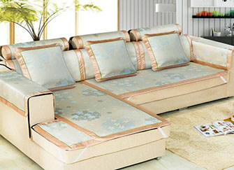 沙发坐垫品牌排行榜大全 沙发坐垫什么材质好 沙发坐垫价格多少钱