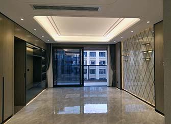 电梯房买多少层比较好 电梯房公摊面积国家标准 电梯房顶楼的房子能买吗