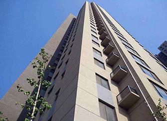 8楼层有什么说法吗 8楼风水与属相 8楼为什么是黄金楼层