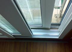 家里窗户不隔音怎么办 家里窗户漏风怎么处理 家里窗户坏了物业负责维修吗