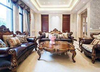 美式風格和新中式風格哪個好 新中式風格和美式哪個裝修貴