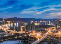 新一線城市排名2020 中國綜合實力十強城市 2020一二三線城市排名