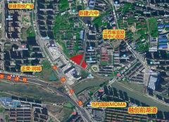 南京出臺限房價競地價新政 2020年南京房價暴漲