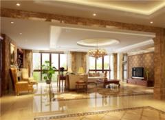 陶艺轩瓷砖是几线品牌 陶艺轩瓷砖质量怎么样 陶艺轩瓷砖和超磁瓷砖什么关系