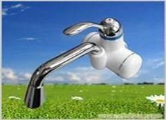 水龙头热水器安全吗 水龙头热水器哪个牌子好 水龙头热水器怎么安装方法