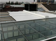 楼顶隔热层用什么材料最好 楼顶隔热防水层怎么做 楼顶隔热板多少钱一平方