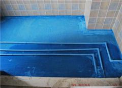 厨房防水层怎么做 厨房防水层应该做到哪里 厨房防水层没做好漏水怎么修