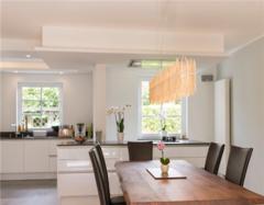 厨房防水层破坏了能修补吗 厨房防水层重新做要多少钱