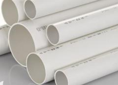 排水管道多少钱一米 排水管道安装工艺流程 排水管道漏水如何快速补漏