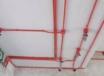 精装房怎么改电路 精装房改电路需要砸墙吗 精装房改电路步骤