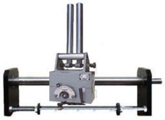 排线器工作原理 排线器坏了怎么修 排线器排线怎样平整