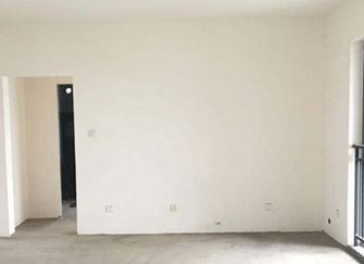毛坯房可以直接贴墙纸吗 毛坯房贴墙纸不刮腻子怎么处理 毛坯房贴墙纸用什么胶