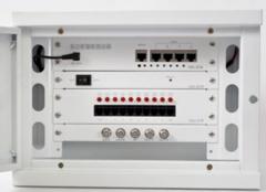 智能弱电箱的盖子如何拆 智能弱电箱的门扣怎么组装 智能弱电箱厚度一般是多少