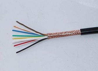 家装用6平方的电线怎么样 6平方电线可以带多少千瓦电器 六平方电线多少钱一卷