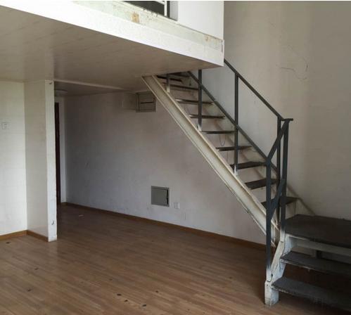 改造复式楼梯结构会出现什么问题?