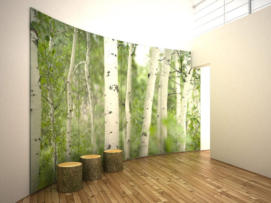 有需要生态树脂板应用于隔断,墙面装饰,台面的吗