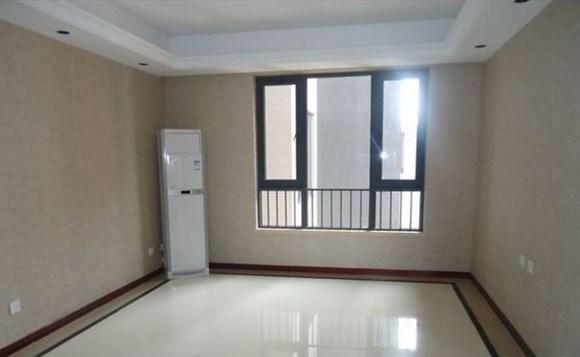 中式的大客厅要怎么装修啊?
