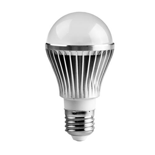 led灯泡节能吗?