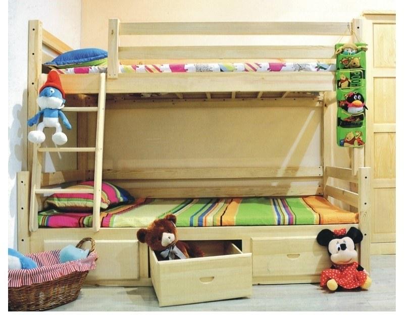 儿童床品牌有哪些?