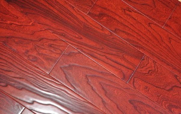 实木地板的选购方法有哪些?
