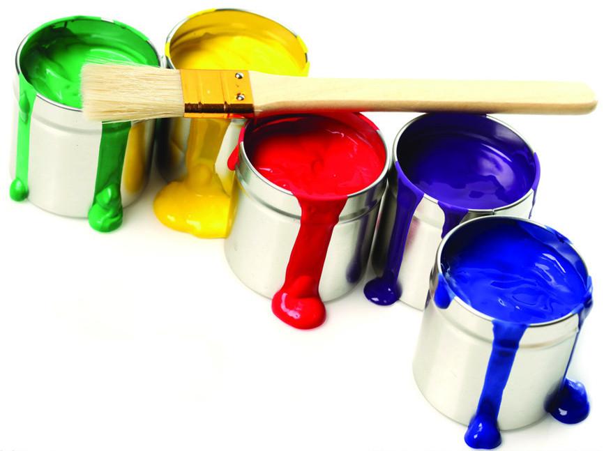 常熟是怎样计算油漆用量的?