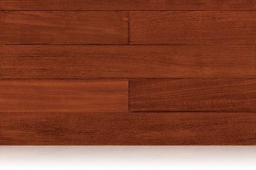 湖州实木地板用什么牌子的好?