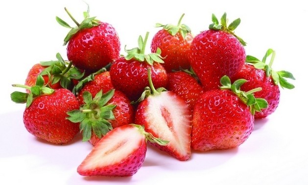 草莓种子可以孵出苗吗?