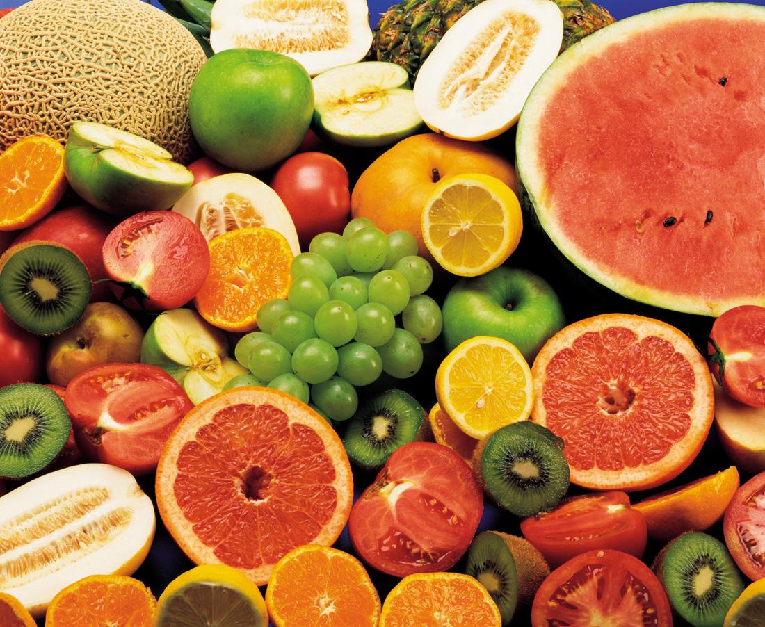 吃什么水果减肥最好?