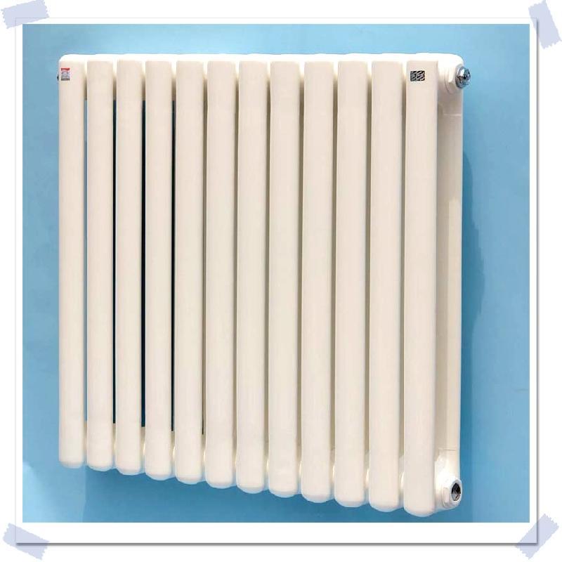 苏州暖气片的安装要怎么做?