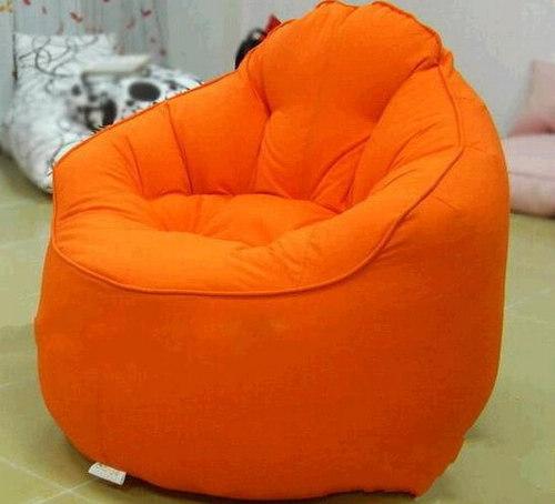 常州懒人沙发实用吗?